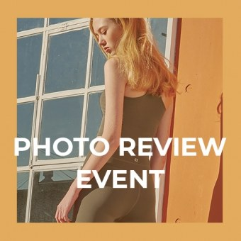 Photo review event