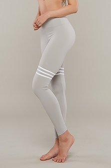 "<font color=""black""><b>[BOTTOM] XP17026 Medium Gray</b></font> <br><p style=""font-weight:normal;color:#999""> (Nylon Supplex + Lycra) </p>"