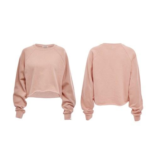 XA4101E peach pink