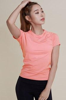 XT17036 peach pink