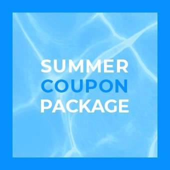 Get USD 125 Coupon Pack