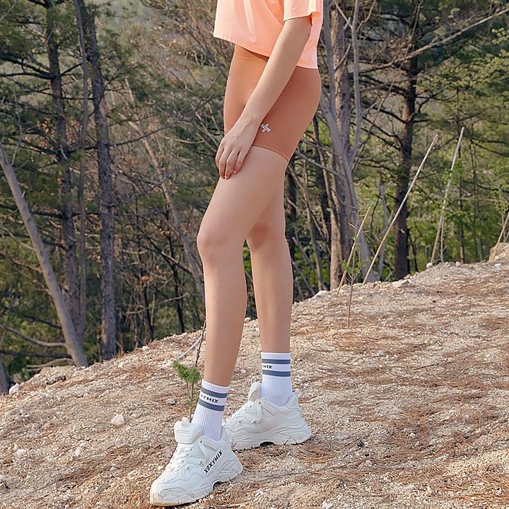 XELLA™ Intention Shorts_Haze Sunset